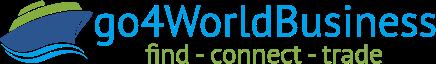 paulcryan.com logo