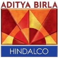 title='Aditya Birla Hindalco'