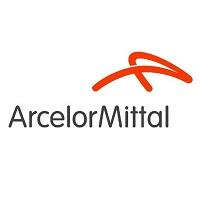 title='Arcelor Mittal'