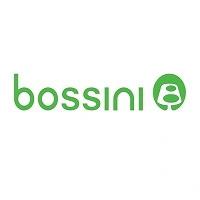 title='Bossini'