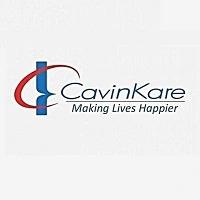 title='CavinKare'