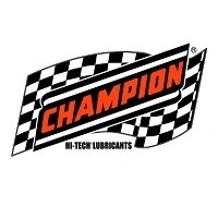 title='Champion'