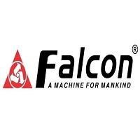title='Falcon'