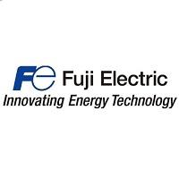 title='Fuji Electric'