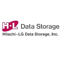 title='H-L Data Storage'