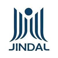 title='Jindal'