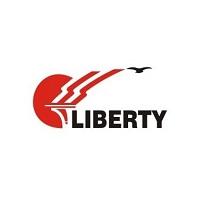 title='Liberty'
