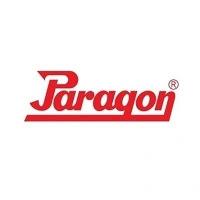 title='Paragon'