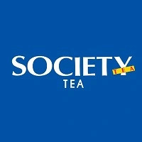 title='Society'